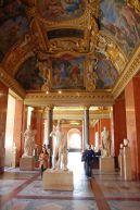 Louvre - Palast der Könige
