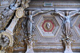 2016 Paris Louvre halb 34