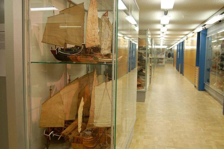 Überseemuseum 6
