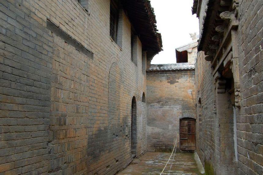 Guoyu