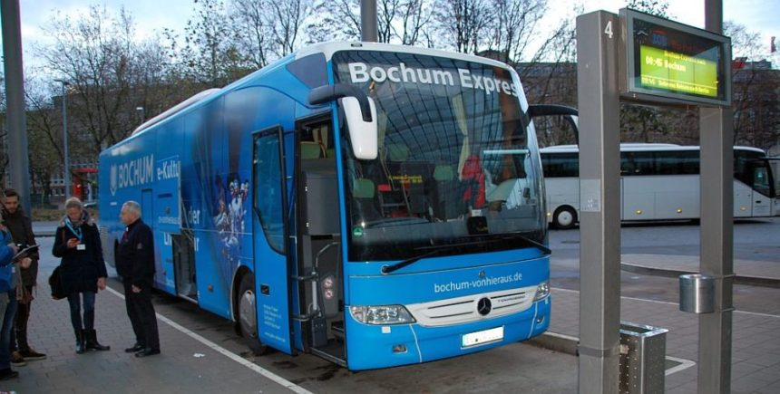 BochumExpress