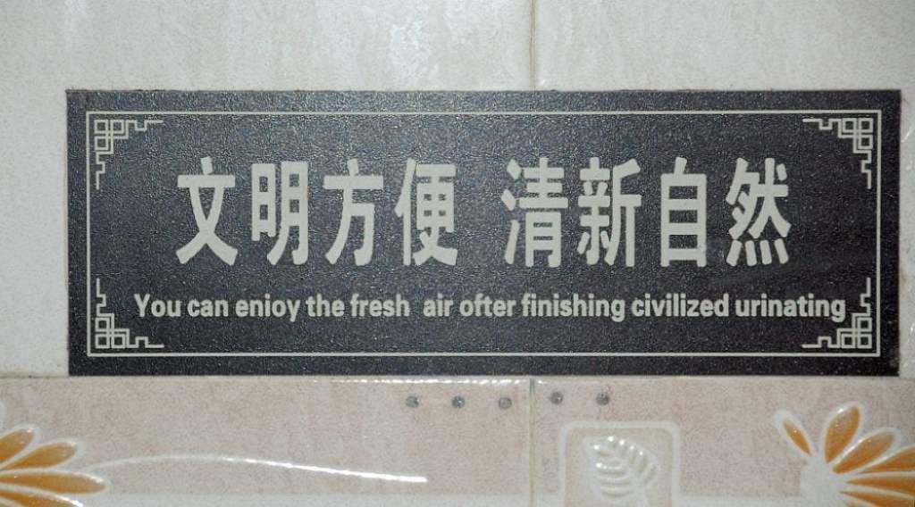 leshan-buddha-park-toilette