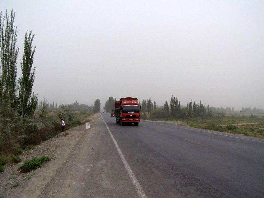 Turfan Kucha