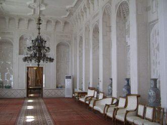Emir Palast