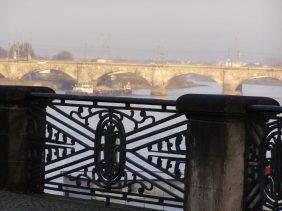 Dresden 2009