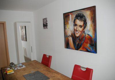 Hotel Stay in Essen