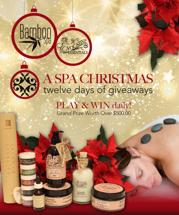 A-Spa-Christmas-Announcement-Graphic