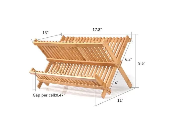 quality bamboo kitchen supplies bamboo cutting board manufacturer