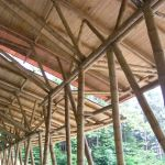 Vergiate Pavillon Italien