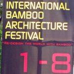 LIBAF Banner