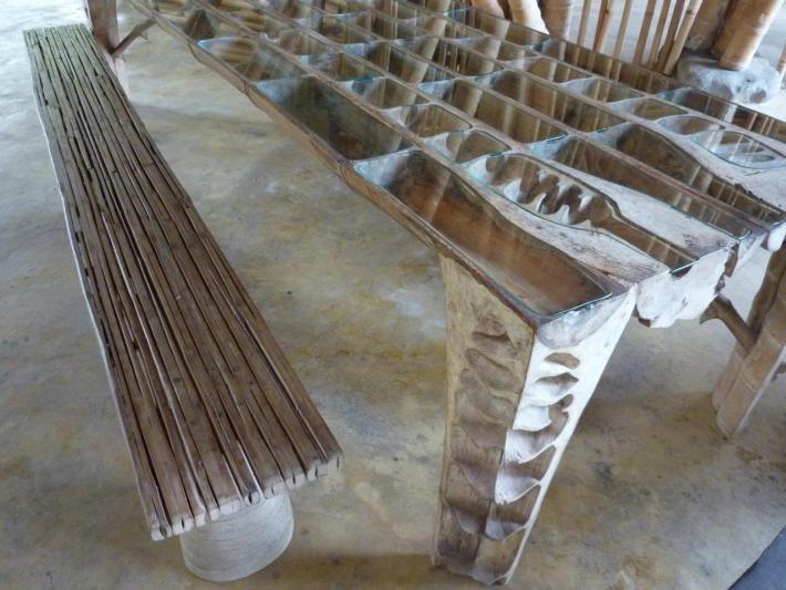Bambus-Glastisch_CONBAM