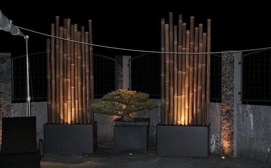 Bambus Fotogalerie Was Aus Bambus Gemacht Werden Kann