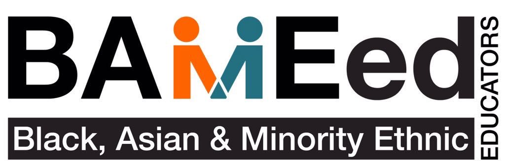 #BAMEed Second Annual Conference- 2/6/18