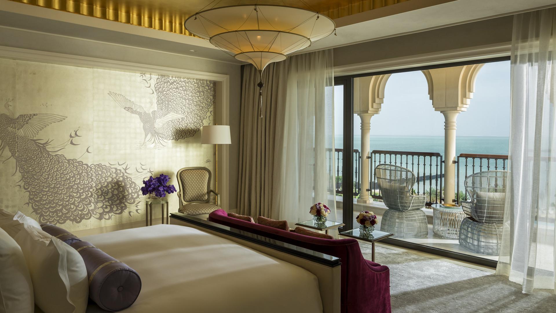 Four Seasons Resort Dubai 171 Bamo