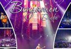 Benjamin Dube - You Love Me ft. Unathi Mzekeli & Dr Tumi
