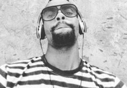DJ Vitoto - AfroLectro Mix