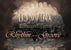 DJ Winx – Imvula ft. Bongzin