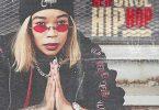 Fifi Cooper - Who Dis ft. Neo Ndawo