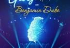 Music: Benjamin Dube – No Foreign God