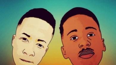 Newlandz Finest – Project X 1 (Original Mix)