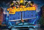 Semi Tee - Labantwana Ama Uber ft Miano & Kammu Dee ;