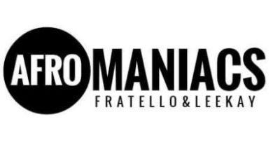 Afro Maniacs – iPostile
