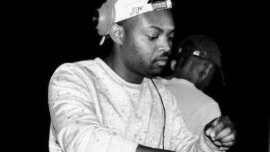 Ben Da Prince – Mthuda's Groove