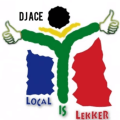 DJ Ace – Local is Lekker (Soulful Piano Mix)
