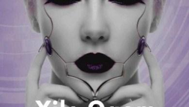 DJ Cleo – Yile Gqom (Euginethedj Remix)