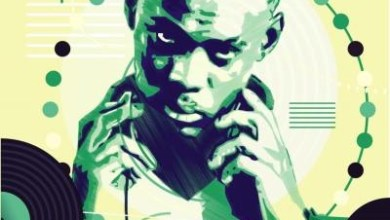 DJ Lusiman – Emakhoneni ft. Bhizer & Destro