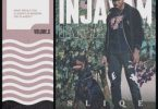DJ Sliqe – Spaan Saam ft. Kwesta