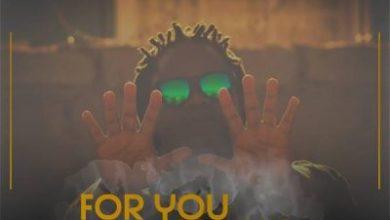 DJ Tears PLK – For You Vol. 010