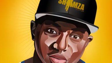 DJ Thakzin & Shimza – Storm