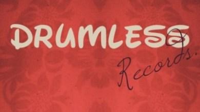 Drumless Records – Umshikashika ft. Demolition Boiz