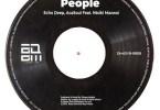 Echo Deep & AcaSoul MusiQ – People ft. Ntsiki Mazwai