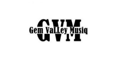 Gem Valley MusiQ & Drumonade - Stiwawa Fee (AmaKokonq)