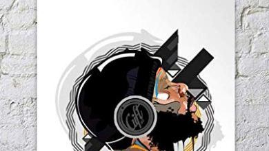 GiftSA – Ongowami ft. Theology HD, Senzo Skyboy & Aymos
