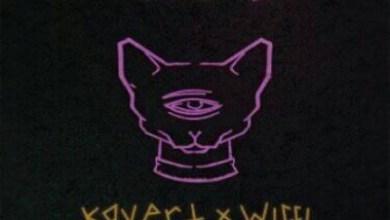 Kovert x Wicci – Alalahi (Remix) ft. Bontle Smith