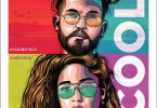 Kyle Deutsch & Kaien Cruz – Cool