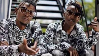 MegaDrumz – Umakoti ft. Achim the Dj, Bekezela, Bongani Radebe & DJ Sneja