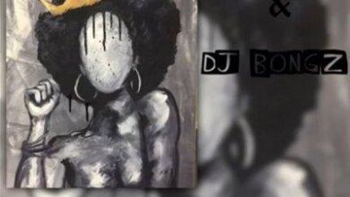 Q Master & DJ Bongz – Ngizokuthanda