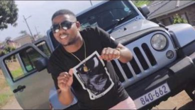 Video: Costah Dolla – Phumalapho ft. Tipcee, Beast & Bhar