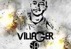 Villager SA – Can't Make Me (Limpopo Rhythm Remix)