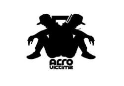 Afro Victimz – Rise & Shine (Original Mix)