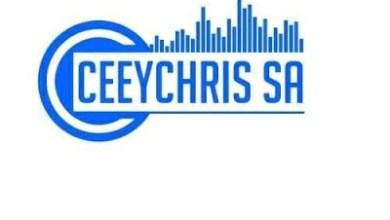 CeeyChris – I Am Furious (Original Mix)