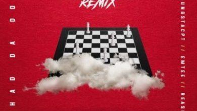 Chad Da Don – Same Shit Different Day (Remix)