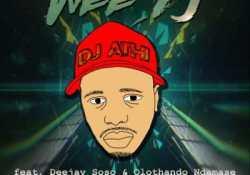 DJ Athie – Wee DJ ft. Deejay Soso & Olothando Ndamase