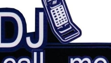 DJ Call Me – Side Dish ft. Mr Six21 DJ Dance & Soul Kulture