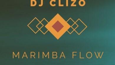 DJ Clizo – Marimba Flow