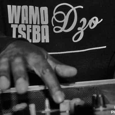 DJ Dzo – Local Is Lekker #18 Mix